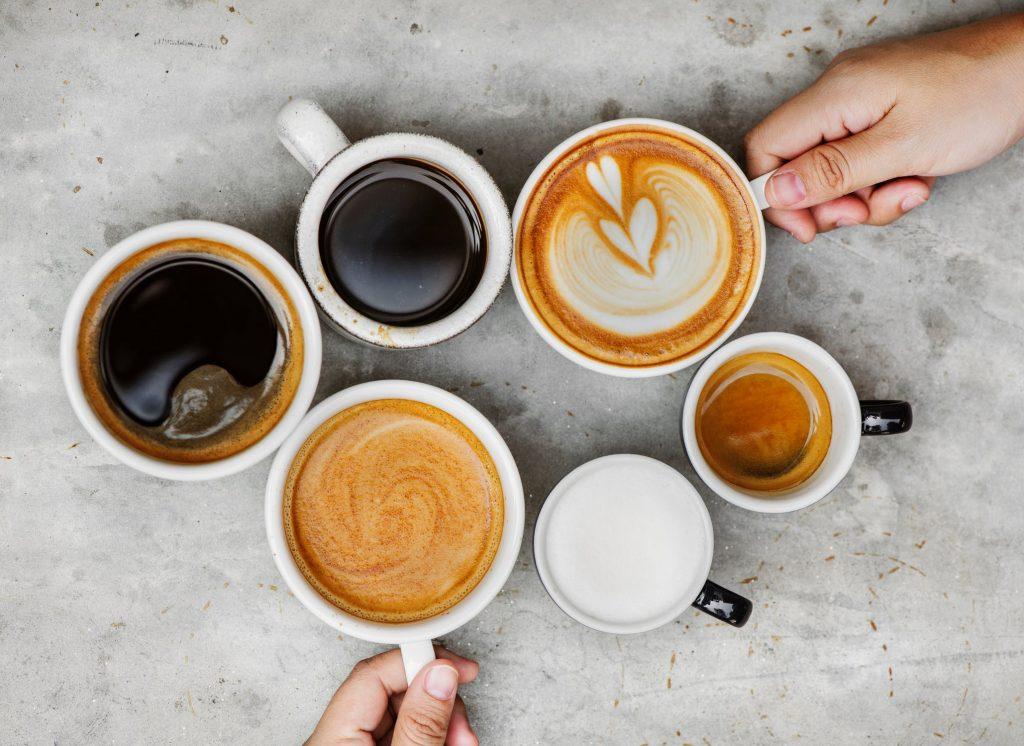 Coffee Shop Insurance Joondalup