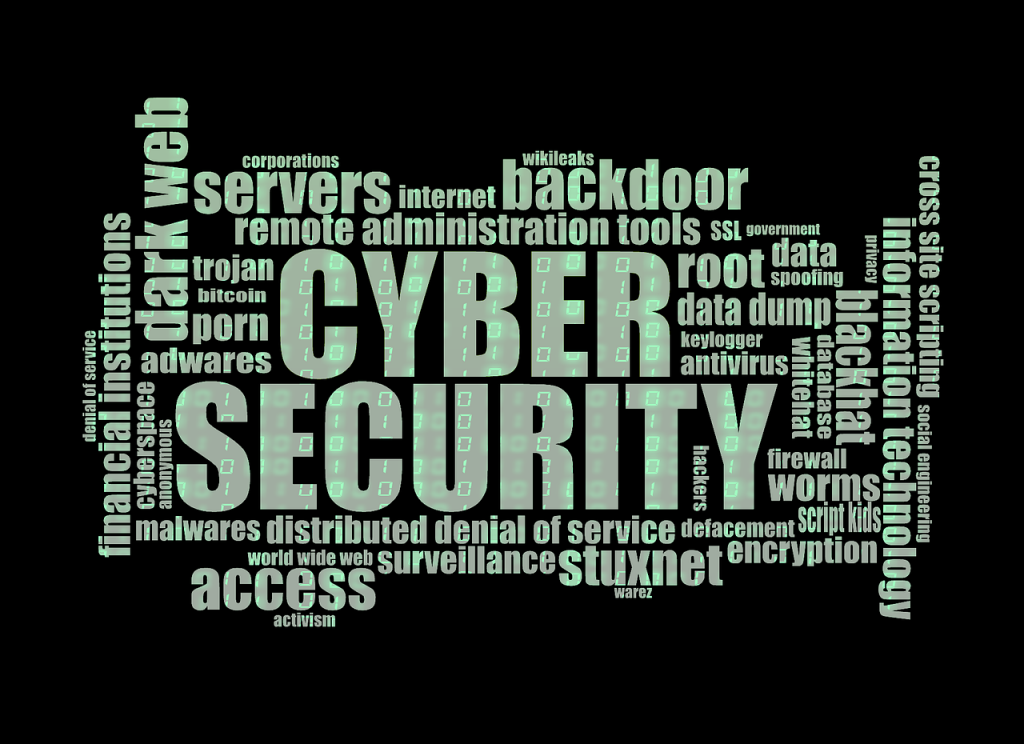 Cyber Insurance broker Perth