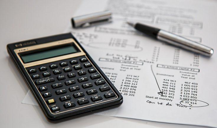 Bookkeeper liability insurance