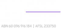 Community Broker Network - Authorised Broker