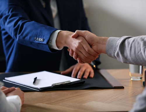 Employment Practices Liability Insurance – Why It's More Important Than Ever